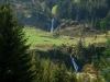bivouac-pyrenees-valier-campuls