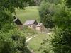gite week-end ariege pyrenees