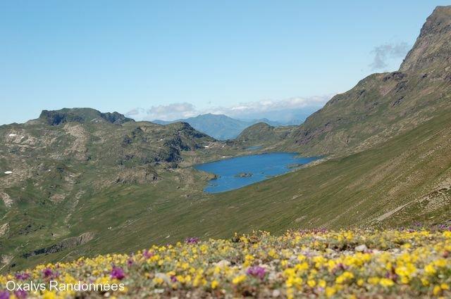 ecotourisme-montagne-1