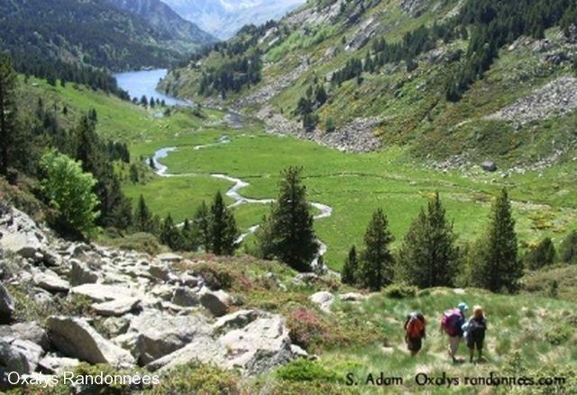 ecotourisme-randos