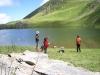 ecogite Vacances famille lacs