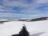 raquettes hiver FG larde livre or14