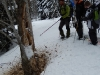 raquettes hiver FG larde livre or6
