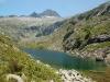 Trekking-pyrenees-valier-milouga