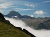 Trekking-pyrenees-valier1