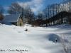 Vacances-neige-pyrenees1