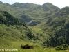 bivouac-pyrenees-valier-ayes-campuls