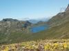 ecogite - randos nature - lacs de montagne