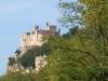 perigord-chateau-beynac