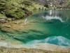 rando anes lac ayes