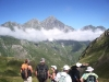 rando anes montagne pyrenees