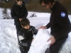 sejour-famille-neige-et-raquette0