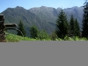 trek pyrenees argansou