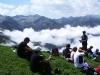 trek-pyrenees-Mont-Ceint