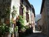 trekking-pyrenees-retrouvance-vicdessos-village