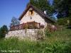 vacances famille pyrenees pleine nature gite rural