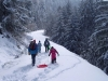 vacances-famille-hiver-pyrenees
