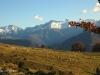 voyage-scientifique-pyrenees-cnrs-ariege