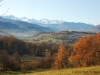 Photos rando Pyrénées montagne