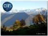 voyage-scientifique-pyrenees-cnrs