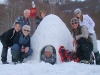 week-end-raquettes-igloo-pyrenees
