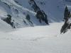 week-end encantats lac gele
