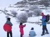 sejour famille neige et raquette3