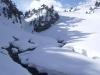 sejour famille neige et raquette4