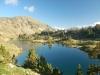 rando neouvielle lacs bastan