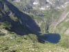 Trekking-pyrenees-valier-etonglongrond
