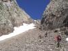 Trekking-pyrenees-valier-peyreblanque