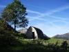 trekking-pyrenees-retrouvance-vicdessos-cabane