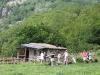 trekking-pyrenees-retrouvance-vicdessos-crouzette
