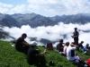 trekking-pyrenees-retrouvance-vicdessos-mont-ceint