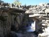 trekking-pyrenees-retrouvance-vicdessos-pont-pierre