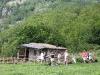 trek-pyrenees-crouzette