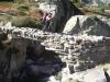 trek-pyrenees-pontdepierre