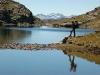 trekking pyrenees 1