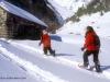 Vacances-neige-pyrenees-raquettes1