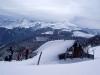 Vacances-neige-pyrenees2