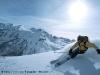vacances-famille-neige-ski