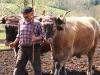 vacances famille pyrenees paques rencontre producteurs