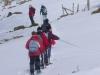 week-end- neige- raquettes-ariege