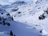 week-end- neige- raquettes-pyrenees