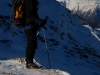 week end en raquettes à neige en ariege 2